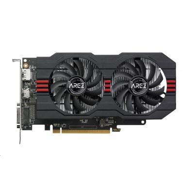 ASUS VGA AMD Radeon™ AREZ-RX560-2G-EVO