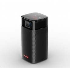 Anker Nebula Apollo - přenosný projektor,HDMI,USB,wi-fi,bluetooth 4.0,9750 mAh,výdrž 4 h,kompatibilní s Android i iOS
