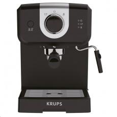 Krups XP320830 Opio Espresso