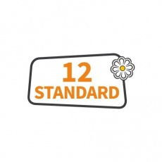 Markeeta Software Standard - roční platba