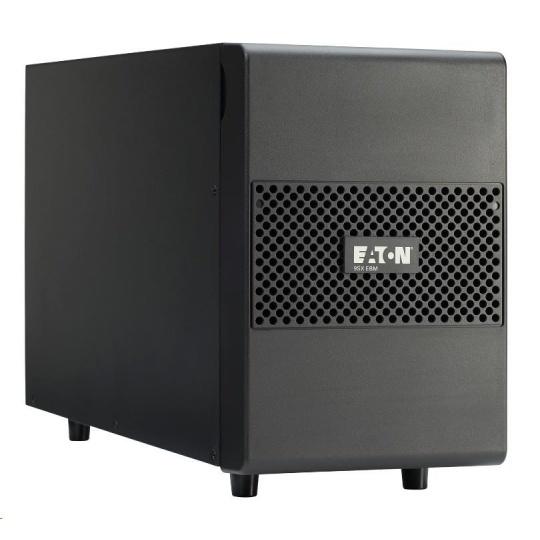 Eaton 9SX EBM 48V Tower, přídavná baterie pro 9SX1500I