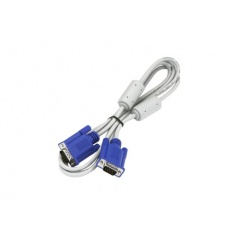 Canon LV-CA01 kabel