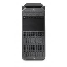 HP Z4 G4 i9-10900x,2x16GB DDR4 2933nonECC,512GB m.2 NVME+2TB 7200,DVDRW, RTX 2070/8GB, USB kl a myš, Win10ProHE