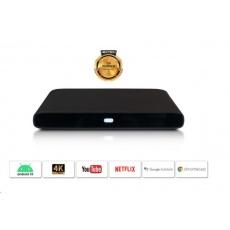 AB-COM Homatics Box Q Android TV