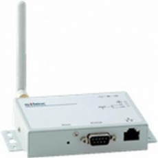 Minolta SX-600 Network-to-Wifi Adapter