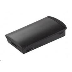 Zebra/Motorola baterie do MC32xx, standardní baterie, 2740mAh