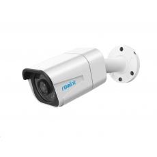 REOLINK bezpečnostní kamera RLC-511-5MP, Super HD