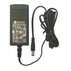 Polycom napájecí adaptéry pro CX500 / CX600, (5 kusů)