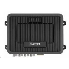 Zebra FX9600, USB, RS232, Ethernet, 8 Antenna Ports