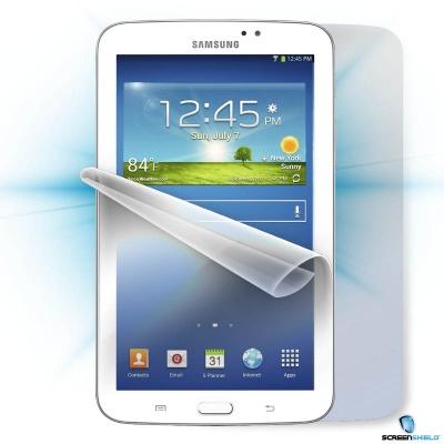 ScreenShield fólie na celé tělo pro Samsung Galaxy Tab 3 7.0 Wi-Fi (SM-T210)
