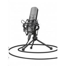 TRUST mikrofon GXT 242 Lance Streaming Microphone