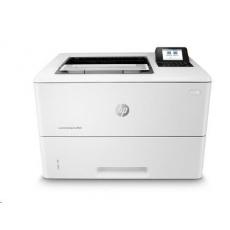 HP LaserJet Enterprise M507dn (A4, 43 ppm, USB 2.0, Ethernet,Duplex)