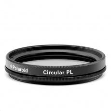 Polaroid Filter 77mm CPL