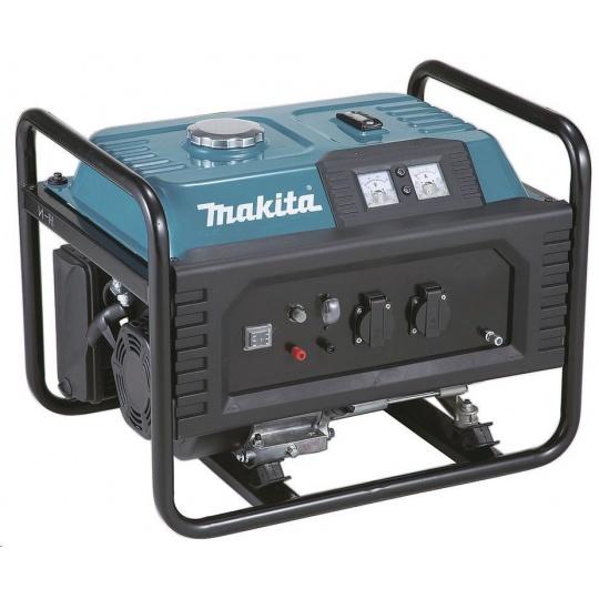 Makita EG2850A elektrocentrála