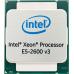 CPU INTEL XEON E5-2609 v3 1,9 GHz 10MB L3 LGA2011-3