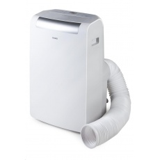 Domo DO360A Klimatizace 10000BTU = 3 KW