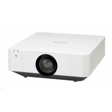 SONY projektor VPL-FH60, 3LCD BrightEra, WUXGA (1920x1200), 5000 lm