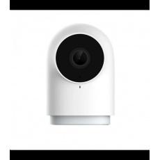 AQARA Camera hub G2H EU - řídící jednotka