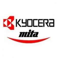KYOCERA Toner TK-5150M