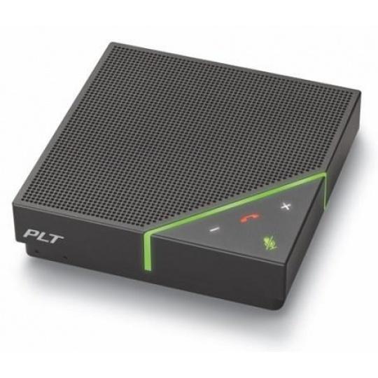 PLANTRONICS hlasový komunikátor CALISTO P7200