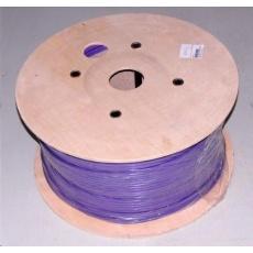 BELDEN kabel F/FTP - 10GXE01.07500, CAT.6A, drát, LSOH, AWG23, 500m cívka