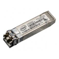 Intel Ethernet SFP28 SR Optic (Extended Temp)