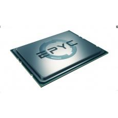 CPU AMD EPYC 7401P, 24-core, 2 GHz (3 GHz Turbo), 64MB cache, 155/170W, socket SP3 (bez chladiče)