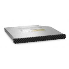 HP 9.5mm G3 800/600/400 SFF G4 400 MT DVD-Writer
