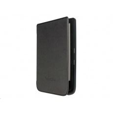 POCKETBOOK pouzdro pro 616, 627, 632, černé