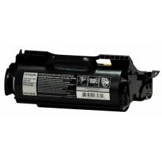 Lexmark toner T640/642/644 High Yield Return Program Print Cartridge 21k
