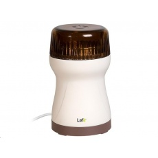 LAFE MLK002 mlýnek na kávu/bylinky