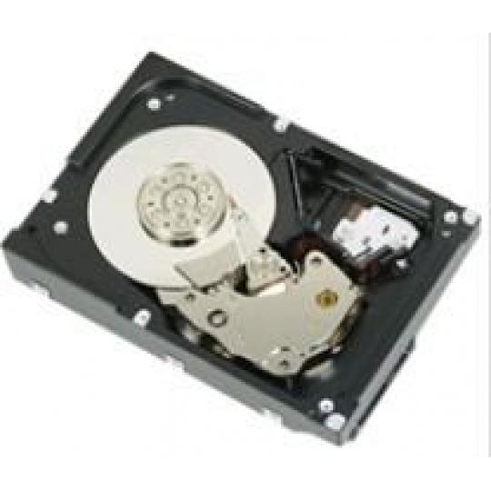 DELL 1TB 7.2K RPM SATA 3.5in Hot-plug Hard Drive13GCusKit