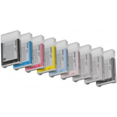 EPSON ink bar Stylus Pro 7880/9880 - light vivid magenta (220ml)