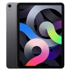 APPLE iPad Air 10,9'' Wi-Fi 64GB - Space Grey