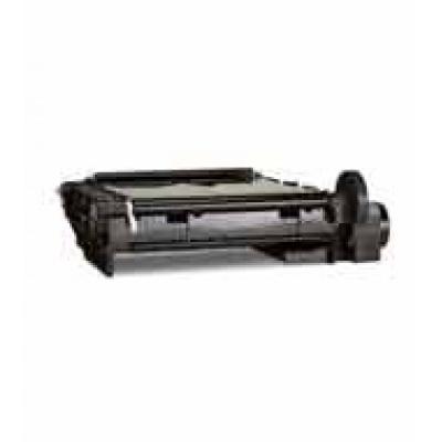 HP Image transfer kit pro HP Color LaserJet 4700, 4730mfp, Q7504A