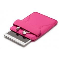 DICOTA Tab Case 7, pink