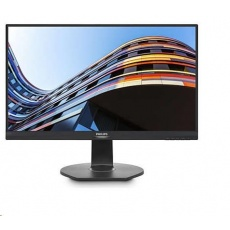"""Philips MT IPS LED 27"""" 271S7QJMB/00 - IPS panel, 1920x1080, D-Sub, HDMI, DP, repro, pivot"""