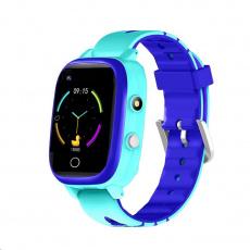 Garett Kids Sun 4G modrá
