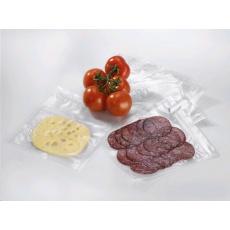 CONCEPT VA-0010 vakuovačka potravin