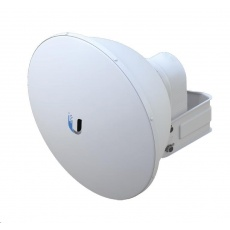 UBNT airFiber Dish AF-5G23-S45 [směrová MIMO anténa pro AF-5X, 5GHz, 23dBi, 9°, průměr 378mm]