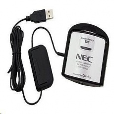 NEC MDSVSensor 3