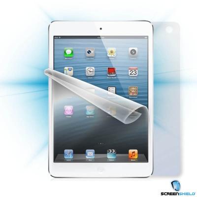 ScreenShield fólie na celé tělo pro Apple iPad mini 4G