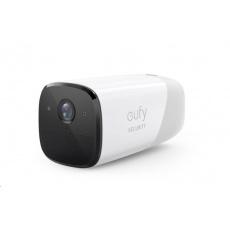 Anker Eufy EufyCam 2 Single Cam