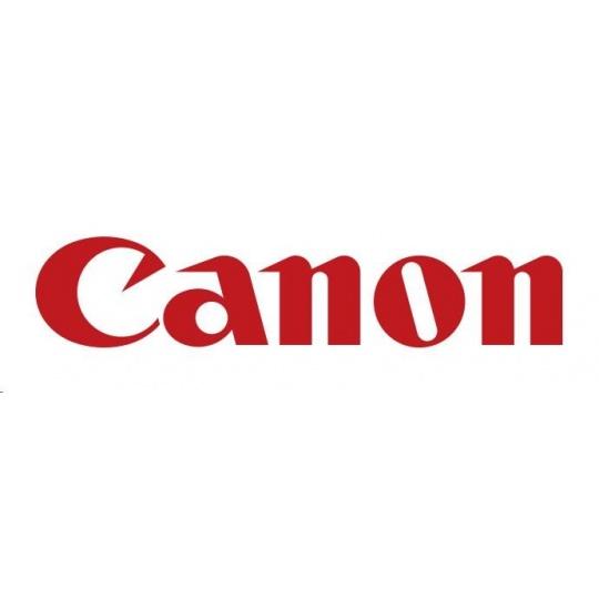 Canon  Topná jednotka 40