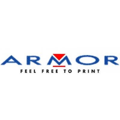 ARMOR páska pro EPSON LQ-690 (C13S015610)