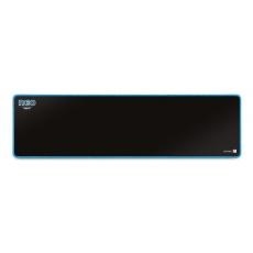 CONNECT IT NEO podložka pod klávesnici a myš, svítící, vel. L (886 × 245 mm)