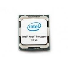 CPU INTEL XEON E5-2603 v4, LGA2011-3, 1.70 Ghz, 15M L3, 6/6