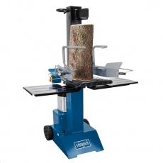 Scheppach HL 815 - vertikální štípač na dřevo 8t (230 V)