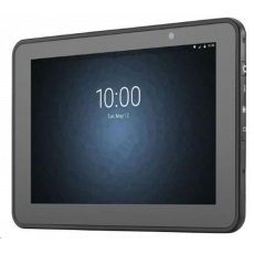 Zebra ET55, USB, BT, Wi-Fi, 4G, NFC, Android