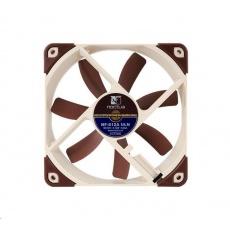 NOCTUA NF-S12A-ULN - ventilátor